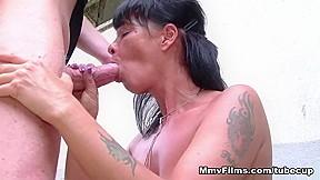 Cunt-Ry Side Stimulation Video - MmvFilms