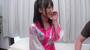 Mika Futaba Uncensored Hardcore Video