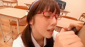 Cosplay Porn: Makinami Mari Illustrious part 3