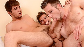Aspen johnny rapid kurt wild scott riley in...