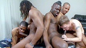 Ass olute jock kody rean mr republic orgy...