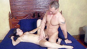 John magnum in prime cut muscle 5 scene...