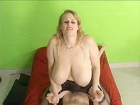 Taken street big beautiful woman mo r id...