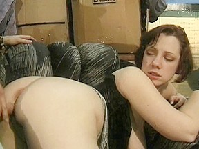 Kathryn Marie aka Katarena some other great vid