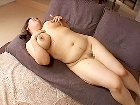 My favourite big beautiful woman 23