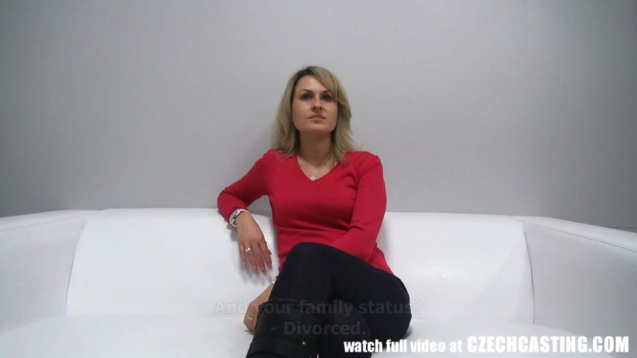 Marie mccray porn pics