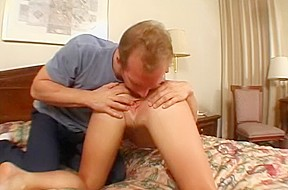 Great porn mov...