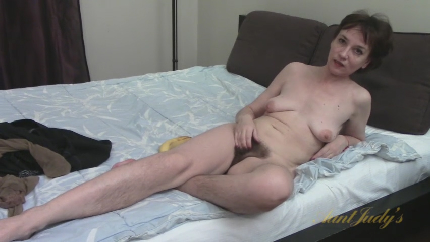 pity, that now big tits milf masseuse fucked by stepson message, matchless)))