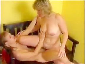 lesbian N151...