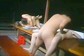 Thai porn 3...
