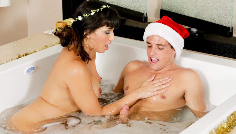 Massage porn videos sex scenes fantasy massage videos-2766