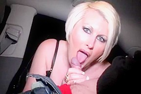 First for sexy british mature...