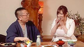 Ran Niyama In Mommy Ran Needs Love Milfsinjapan