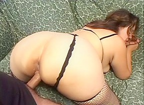 Latina clip...