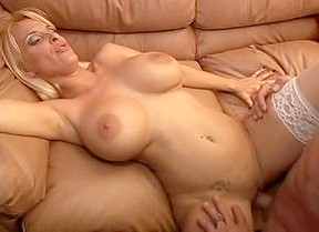 Incredible hottest cunnilingus rimming xxx movie...