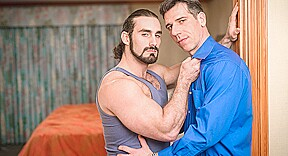 Tony salerno jaxton wheeler daddies 3 scene 01...