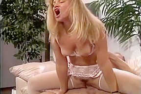 Sexy hottie cant wait for anal creampie...