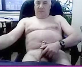 Stephen seitzman of de bisexual ejaculation...