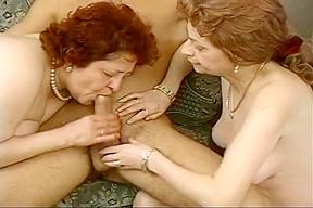 Grandma handjob, porn tube - videos.aPornStories.com