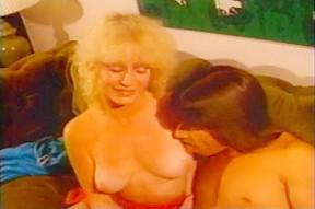 Busty blond pamela jennings...