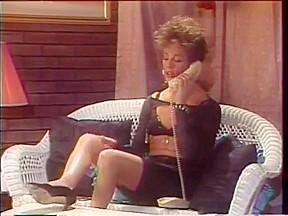 1960s Crossdresser Porn