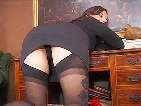 Punish my wife part one...