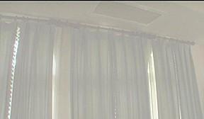 Arisu miyuki naked housekeeper...