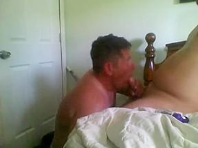 gay N132...