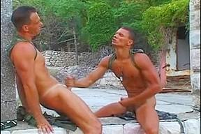 gay N168...