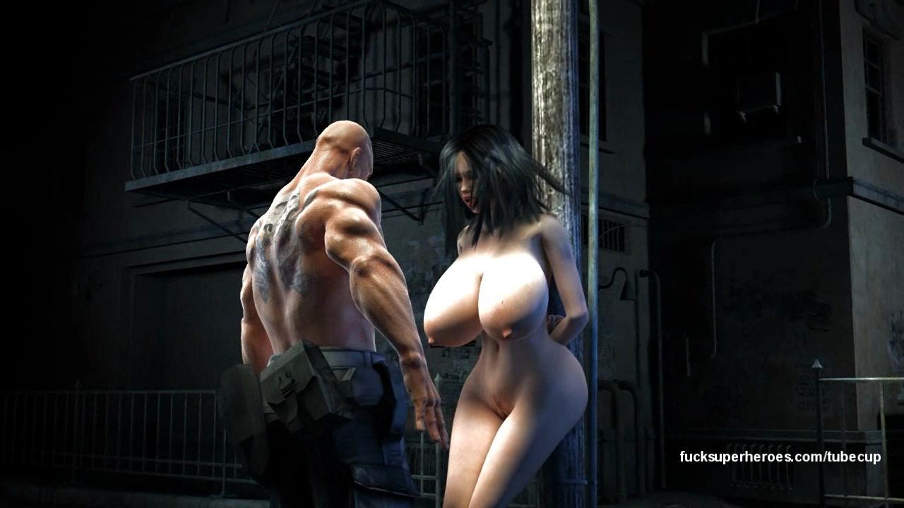 beautiful black girls curvy and big ass