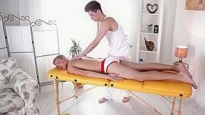 Massage boy to boy twinks schwule jungs...