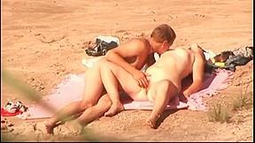beach N157...