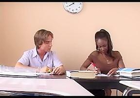 What happen when 2 teacher acquire bored