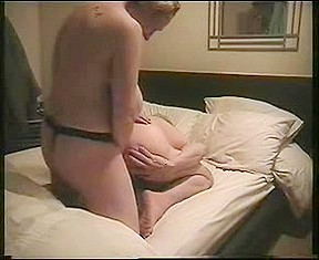 wife rod two