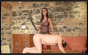 mistresses fun
