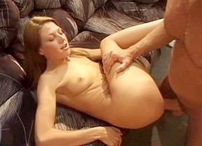 Exotic pornstar karina currie cunnilingus...