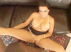 Amazing pornstar in fabulous cunnilingus blowjob sex clip...