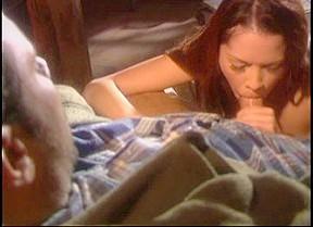 Incredible pornstar Cherry Rain in exotic facial, blowjob sex movie