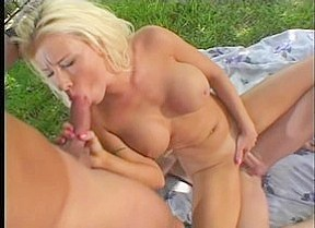 Best pornstar Kelly Erikson in crazy big dick, big tits sex movie
