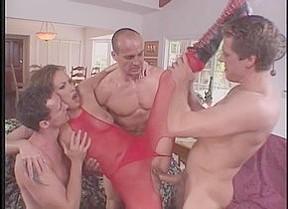 Amazing pornstar Mandy Bright in best group sex, dp xxx scene