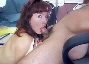 Fabulous pornstar in hottest big tits, milfs xxx clip