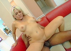 Hottest pornstar Chennin Blanc in crazy gaping, milfs adult video