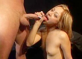 Crazy pornstars jessi summers randy wright and hailey...