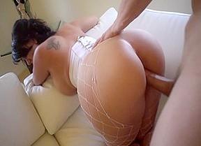 Incredible Pornstar Madison Rose In Hottest Cumshots Big Butt Porn Movie