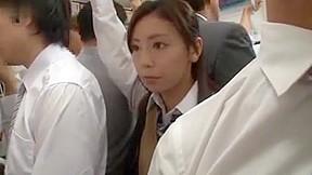 Chikan 053...
