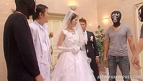 Yui tatsumi asian chick has...