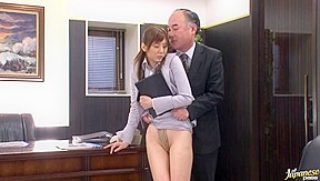 Yuma asami engages in wild with no limits...