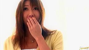 Yuuko sakurai boobed office lady...