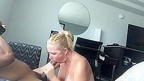 cock N156...