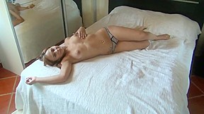 Anal passion fake hospital 32...